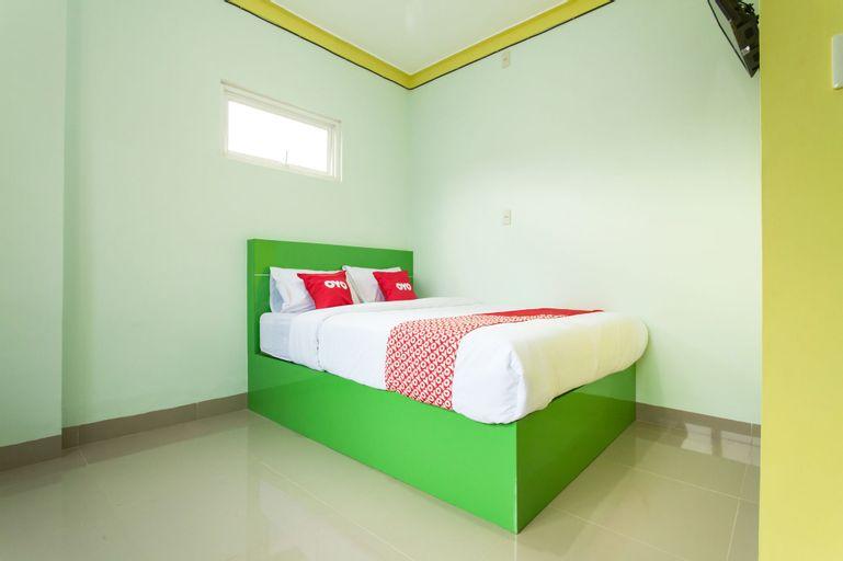 OYO 1763 Dinda Residence, Medan
