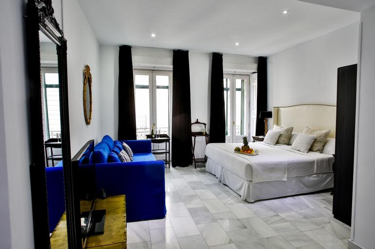 11Th Principe by Splendom Suites, Madrid