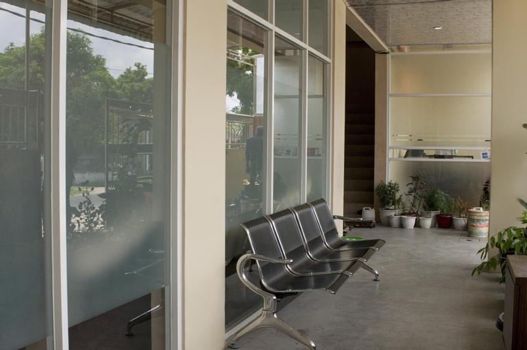 Nadira Residence, Medan