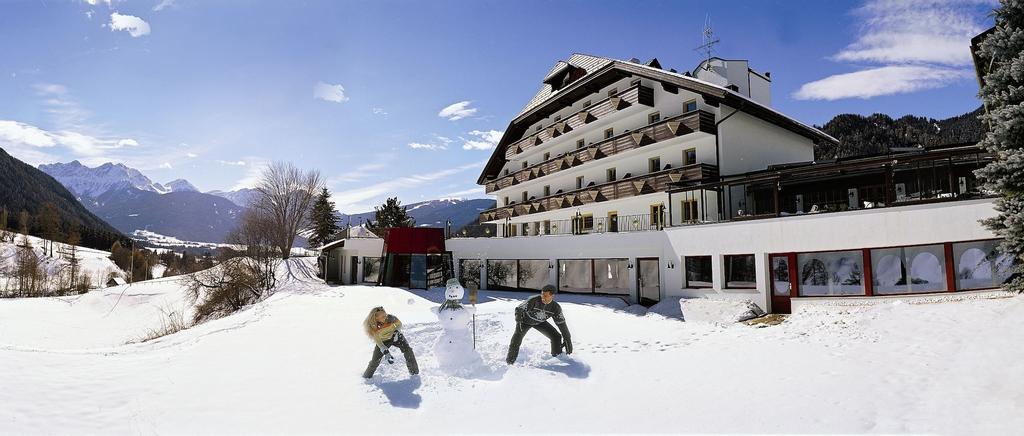 Smy Koflerhof Dolomiti, Bolzano