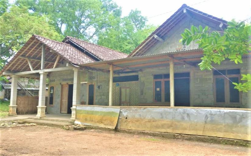 Ana Homestay - Hostel, Bantul