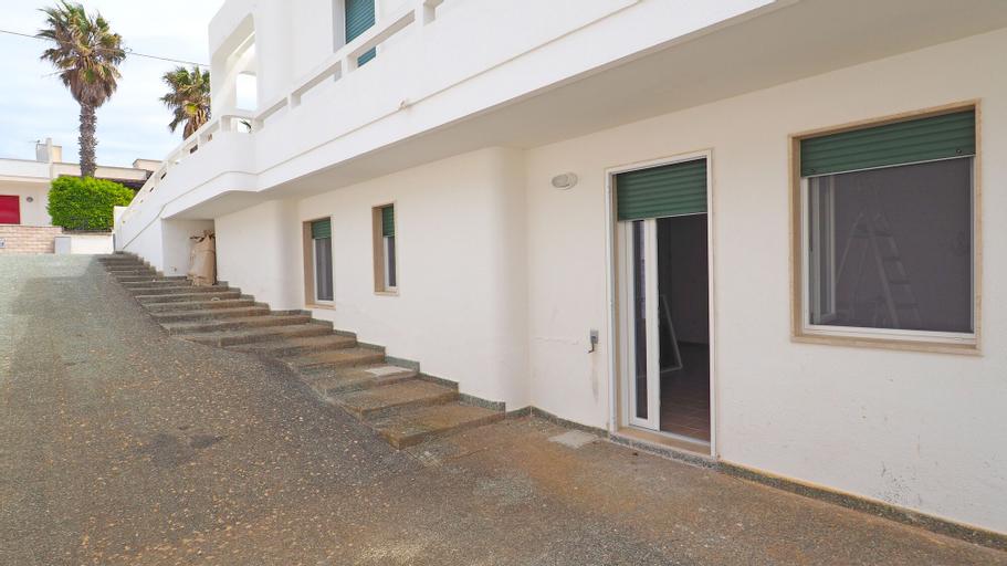 Appartamento Rossella II, Lecce