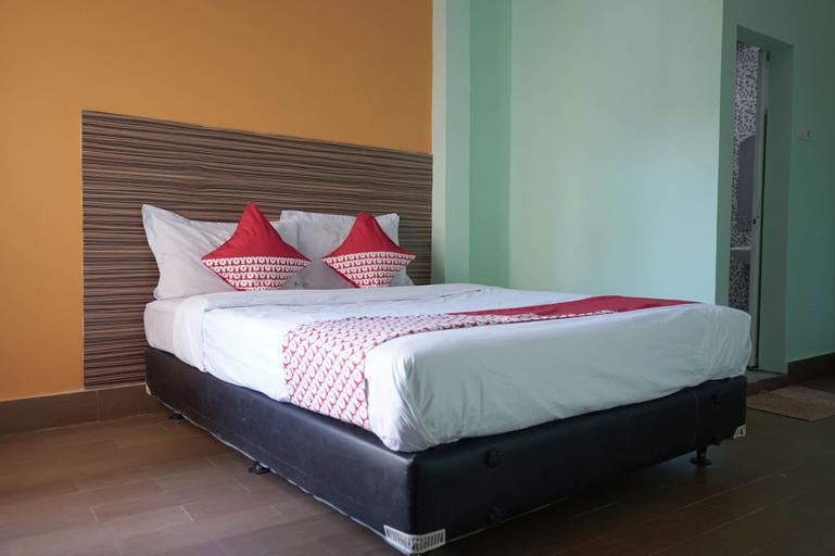 Almira Homestay, Makassar