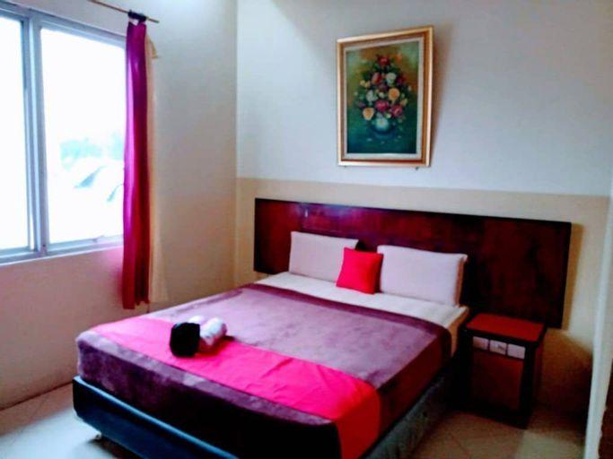 Ersha Hotel, Banjarmasin