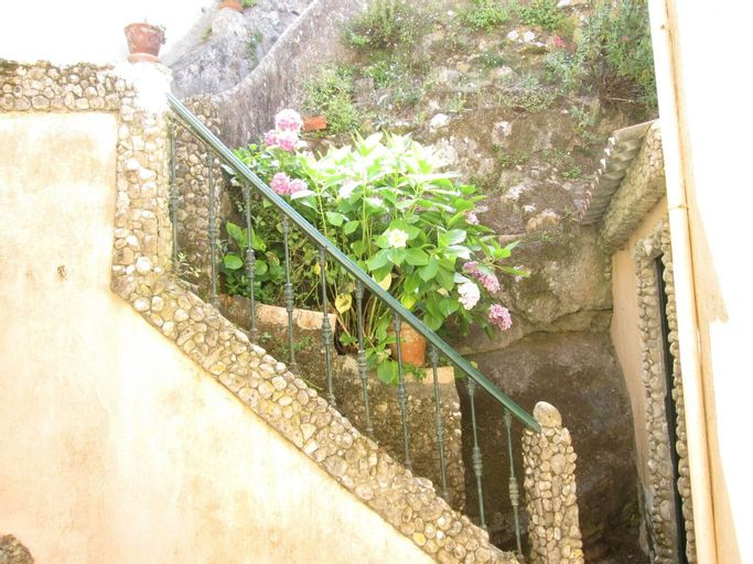 House With 2 Bedrooms in Sintra, With Wonderful City View, Enclosed Ga, Sintra