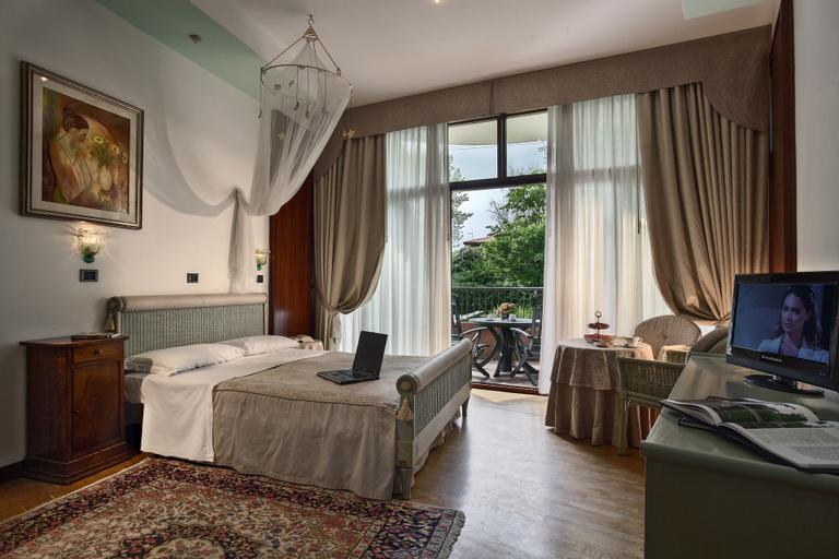 Park Hotel Junior, Venezia