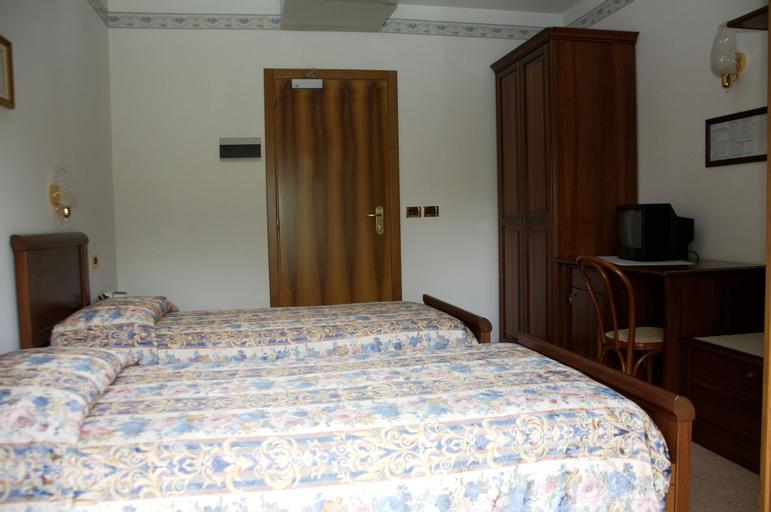 Hotel Da Gigi, Venezia