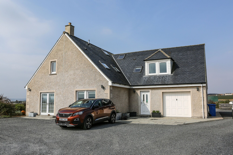 Stonefield Bed and Breakfast, Argyll and Bute
