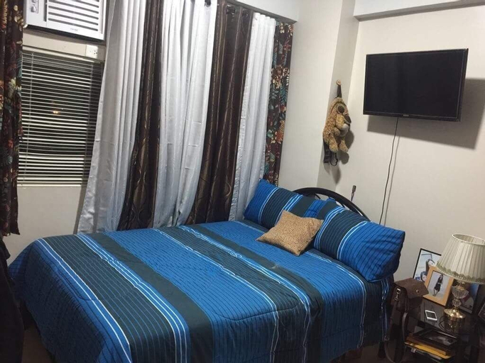 Manhattan Heights x3 2BR Units Available, Quezon City
