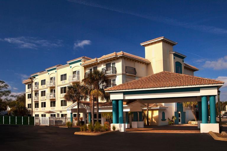 Villa Victor, Ascend Hotel Collection, Saint Johns