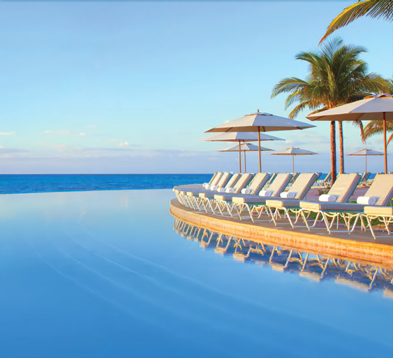 Lighthouse Pointe at Grand Lucayan - EP,