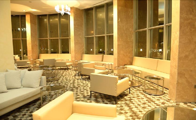 Aurum Hotels Trabzon, Yomra
