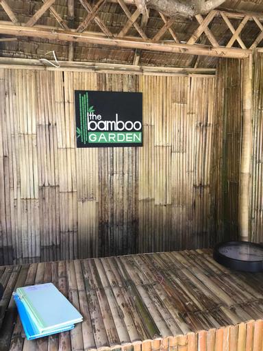 The Bamboo Garden, Muang Satun