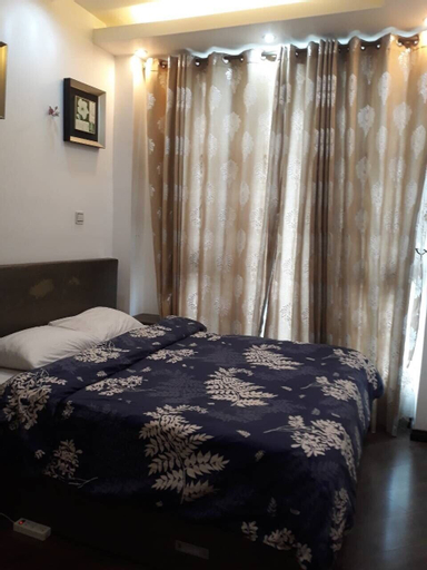 Holland Guest House, Quận 1