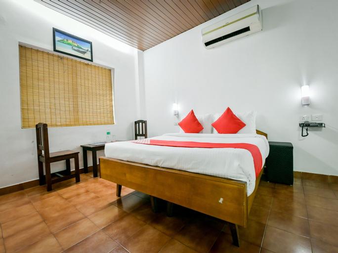 OYO 13315 Kottaram Beachway Resort, Alappuzha