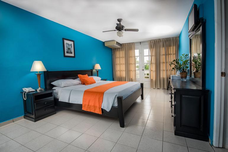 Terra Linda Resort, Sosua
