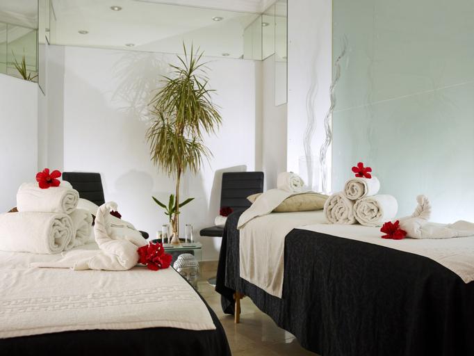 Formosa Park Hotel & Apartment, Loulé