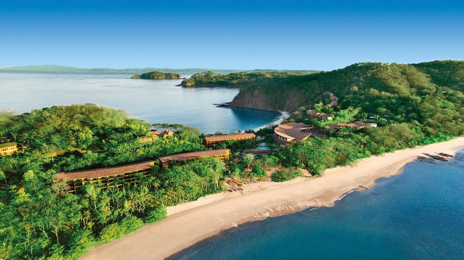 Four Seasons Resort Costa Rica, Liberia