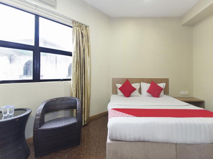 OYO 422 Hotel Reno, Kuala Lumpur