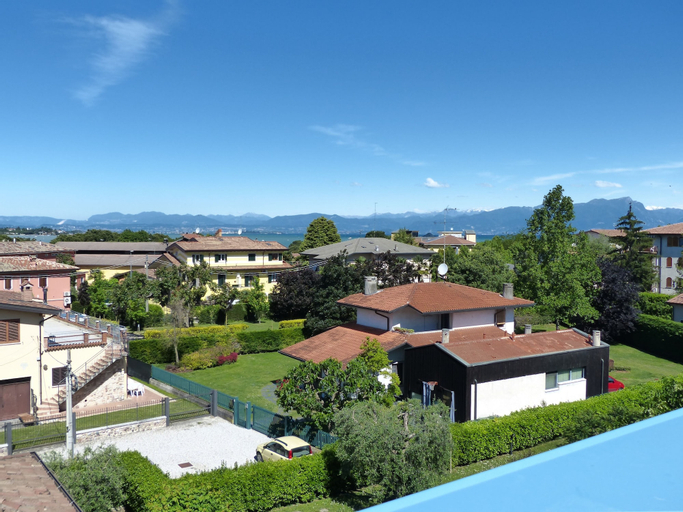 Ostello Meet Gardalake Hostel, Verona