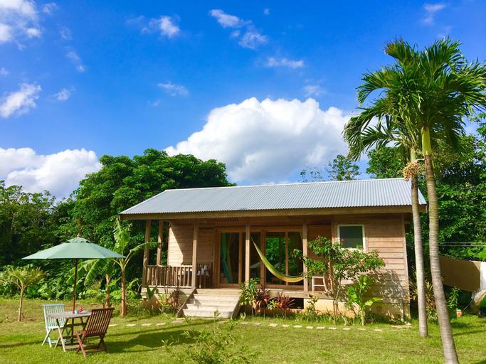 Beach Side House alohana, Ishigaki