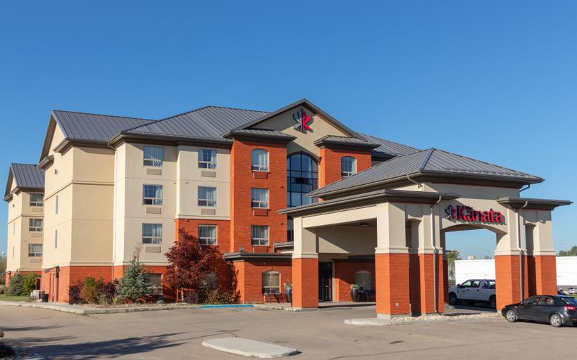 The Kanata Inns, Division No. 11