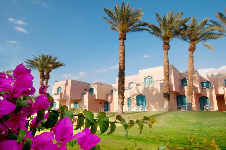 U Sunrise Club Hotel - All Inclusive,