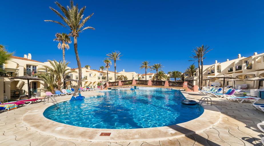 Hotel Globales Binimar, Baleares