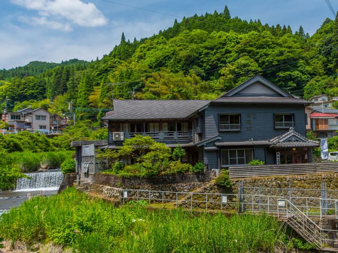 TAKAOSOU, Yufu