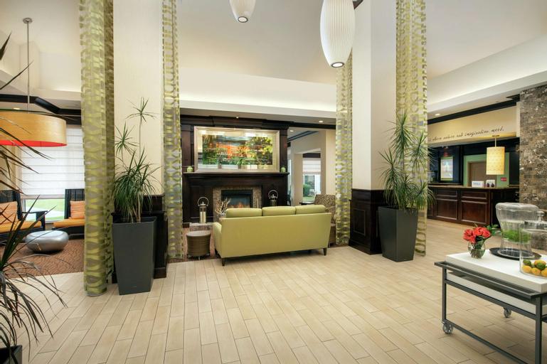 Hilton Garden Inn Frederick, Frederick