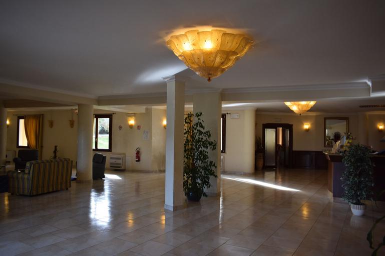 Roma Domus Hotel, Roma