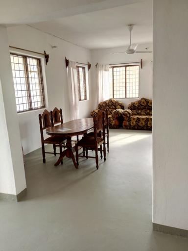 Delina Mshimba Guest House, Kusini