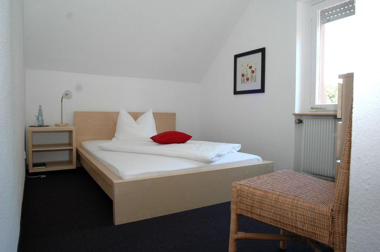 Hotel Scheffelhof, Emmendingen