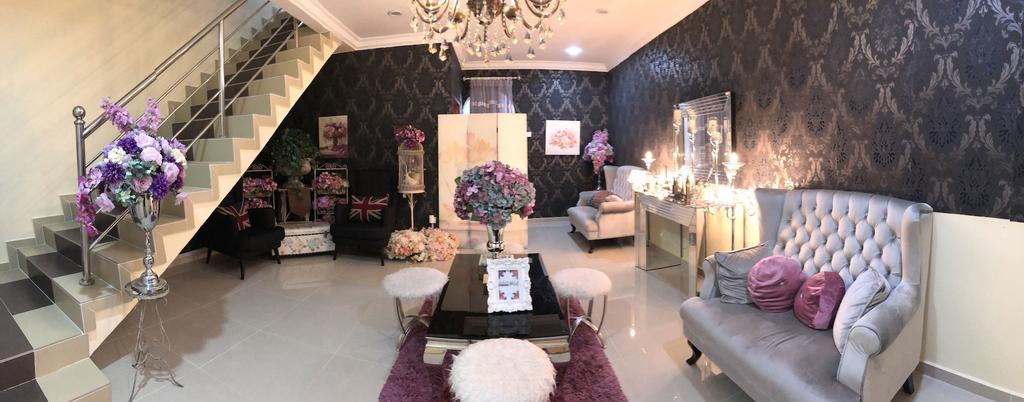AAM Hotel, Kota Bharu