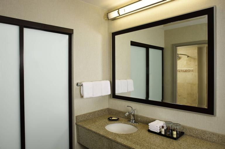Sheraton Suites Orlando Airport, Orange