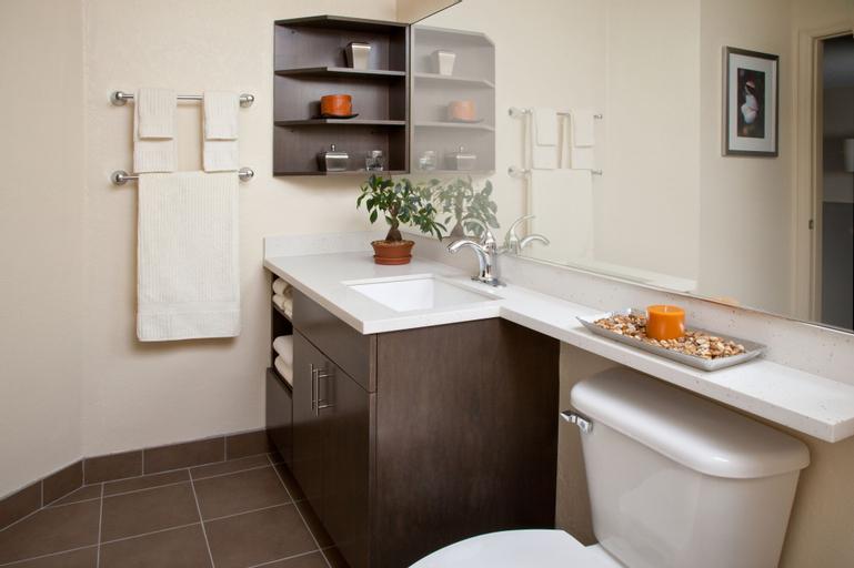 Candlewood Suites Arundel Mills / BWI Airport, an IHG Hotel, Anne Arundel