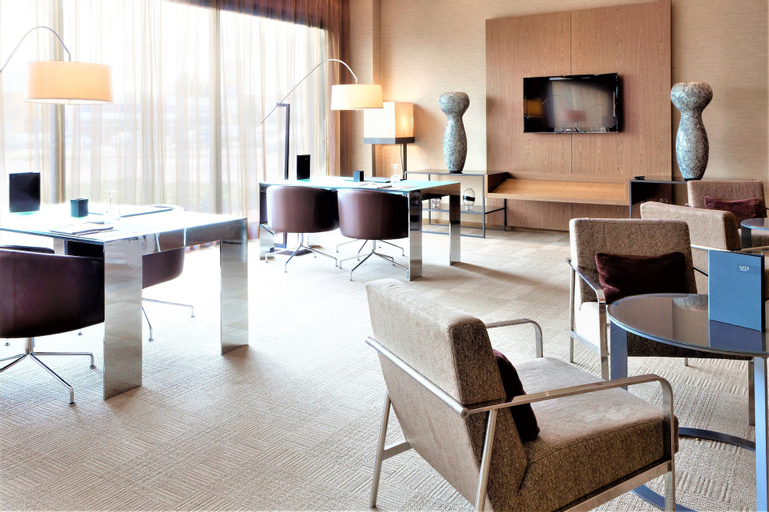 AC Hotel Vicenza by Marriott, Vicenza