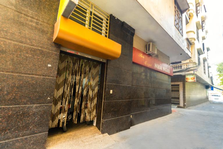Hoa Quynh Guesthouse (Spot On), Từ Liêm