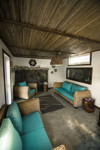 Guest House Stella Rina,