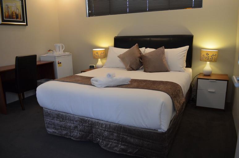 Ellard Bed & Breakfast, Belmont