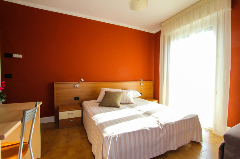 Hotel Bardolino, Verona