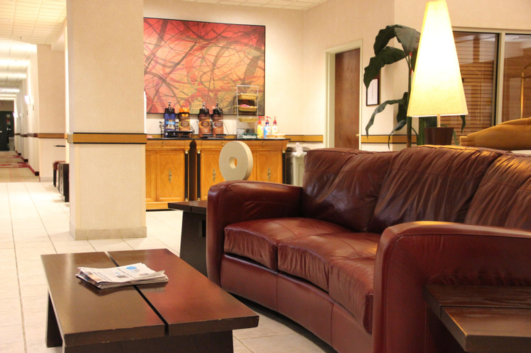 GrandStay Hotel Appleton - Fox River Mall, Outagamie