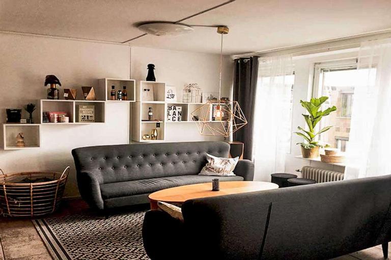 Clarion Collection Hotel Etage, Västerås