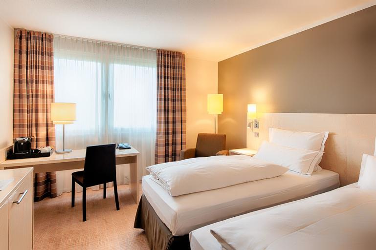 Select Hotel Mainz, Mainz
