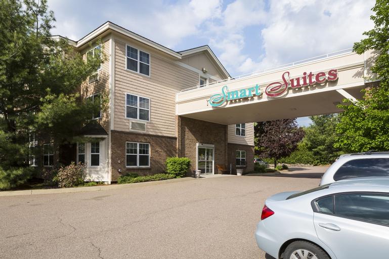 Smart Suites, Chittenden