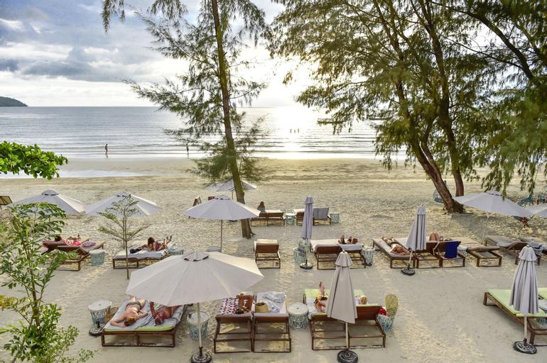 Naia Resort, Mittakpheap