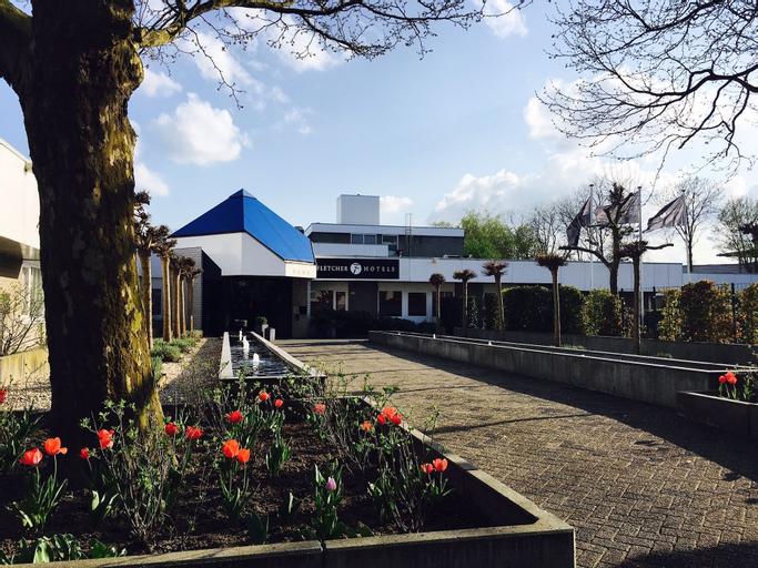 Fletcher Resort-Hotel Zutphen, Zutphen