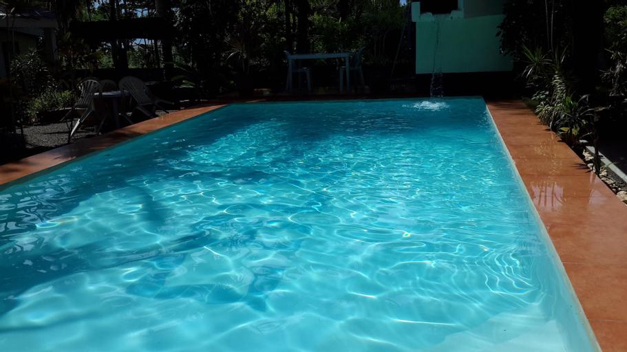 Calypso Resort, Panglao