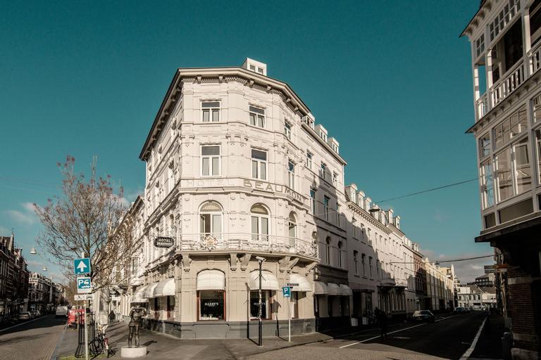 Hotel Beaumont, Maastricht