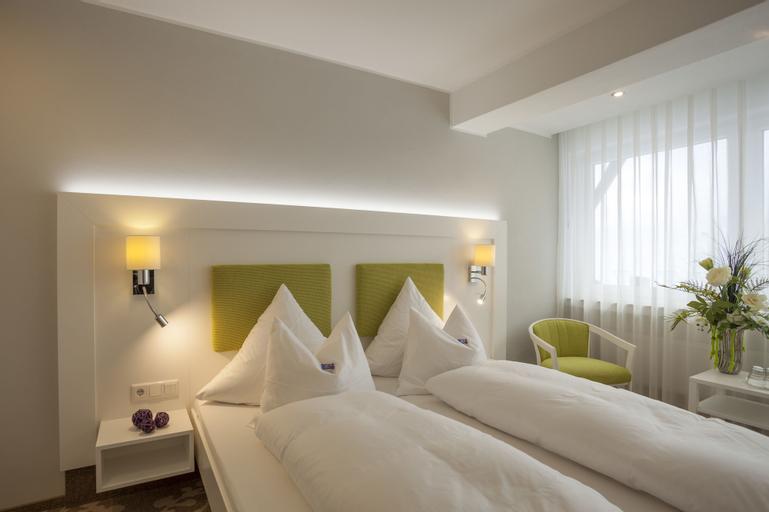 Hotel Haus Andrea, Hochsauerlandkreis